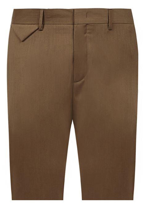 Low Brand Suit  Low Brand | 11 | L1GSS215866M035