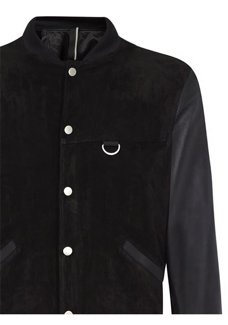 Low Brand Jacket Low Brand | 13 | L1JSS215853D001