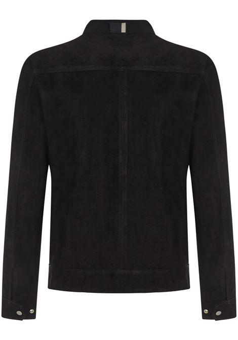 Low Brand Timmy Jacket Low Brand | 13 | L1JSS215854D001