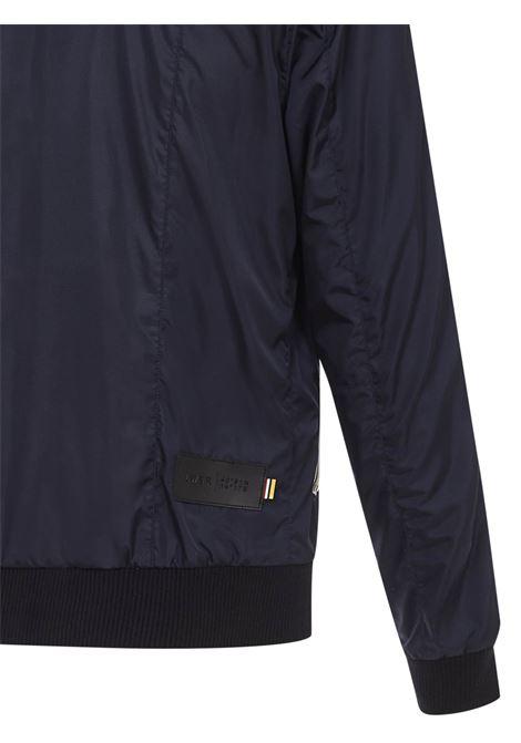 Low Brand Peter Jacket Low Brand | 13 | L1JSS215858E003