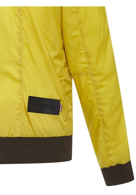 Low Brand Peter Jacket Low Brand | 13 | L1JSS215858G009