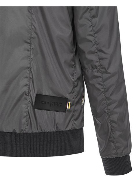 Low Brand Peter Jacket Low Brand | 13 | L1JSS215858N057