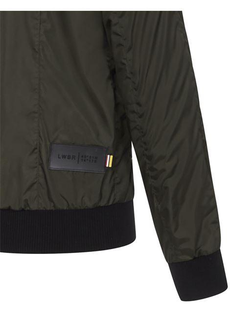 Low Brand Peter Jacket Low Brand | 13 | L1JSS215858V009