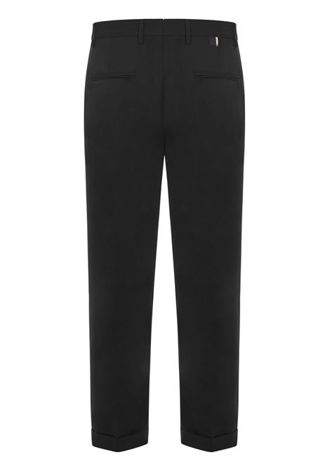 Low Brand Trousers  Low Brand | 1672492985 | L1PSS215684D001
