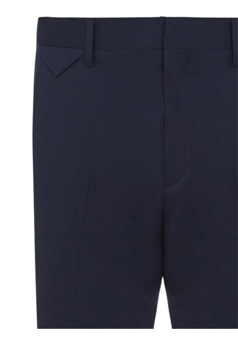 Low Brand Trousers  Low Brand | 1672492985 | L1PSS215684E003