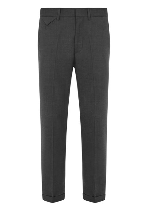 Low Brand Trousers  Low Brand | 1672492985 | L1PSS215684N068