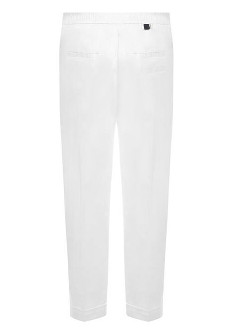 Low Brand Trouser Low Brand | 1672492985 | L1PSS215689A001