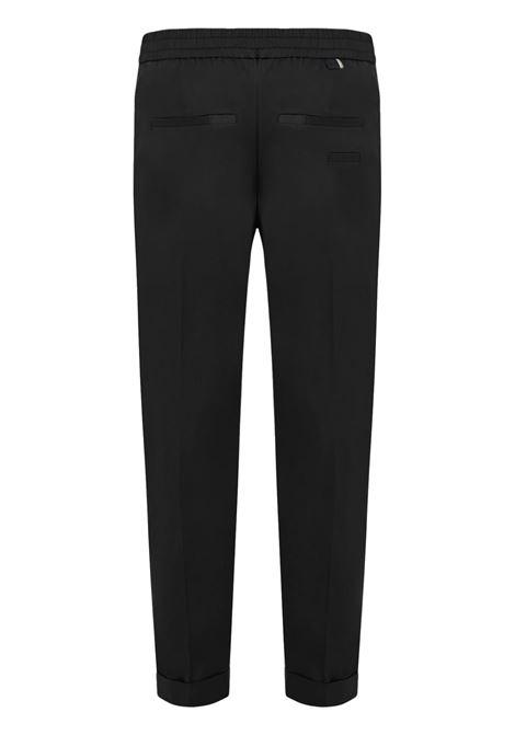 Low Brand Trouser Low Brand   1672492985   L1PSS215689D001