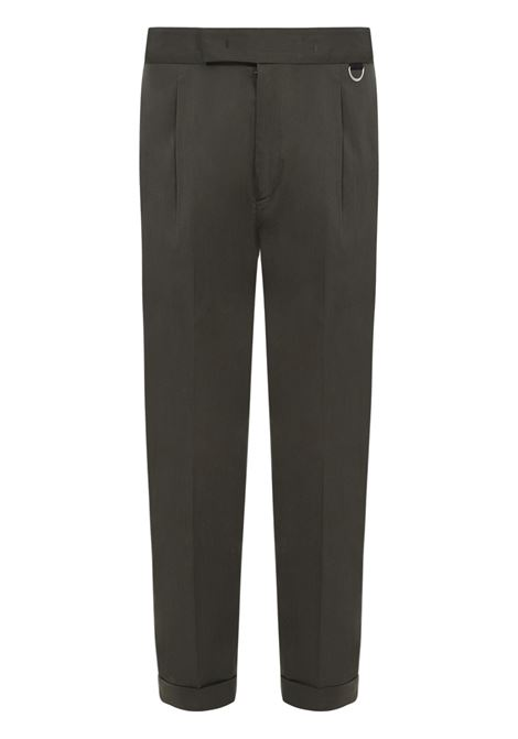 Low Brand Trouser Low Brand   1672492985   L1PSS215689V009