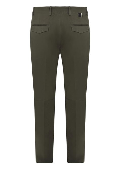 Low Brand Trousers Low Brand | 1672492985 | L1PSS215693V009