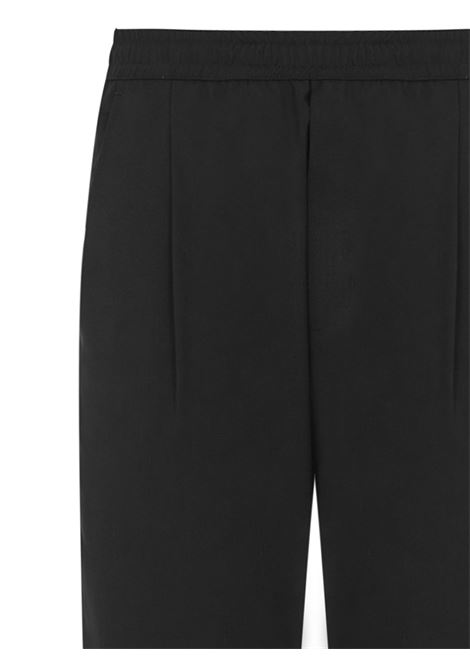 Low Brand Tokio Trousers Low Brand | 1672492985 | L1PSS215712D001