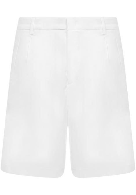 Low Brand Shorts  Low Brand | 30 | L1PSS215721A001