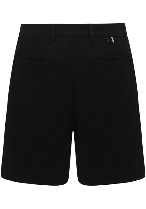 Low Brand Shorts  Low Brand | 30 | L1PSS215721D001