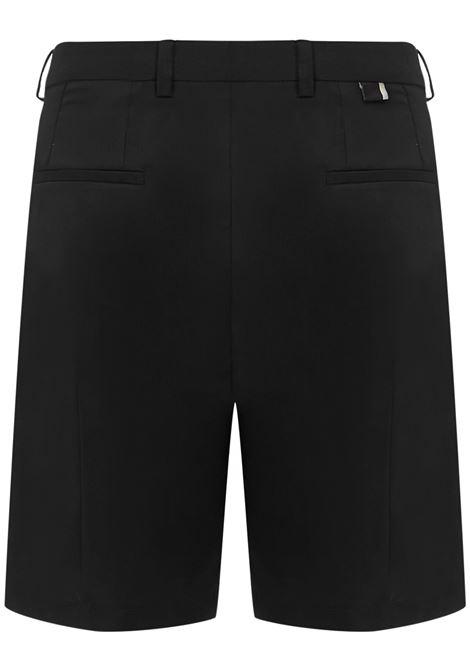 Low Brand Miami Shorts Low Brand | 30 | L1PSS215722D001
