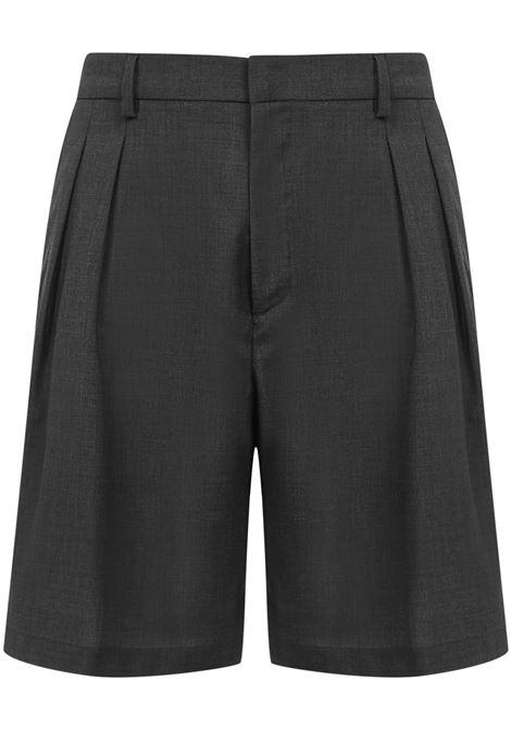 Low Brand Miami Shorts  Low Brand | 30 | L1PSS215722N068