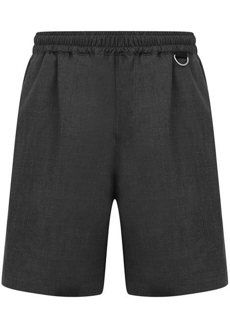 Low Brand Shorts Low Brand | 30 | L1PSS215725N068