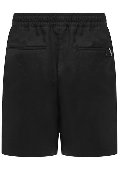 Low Brand Shorts Low Brand | 30 | L1PSS215725Z133