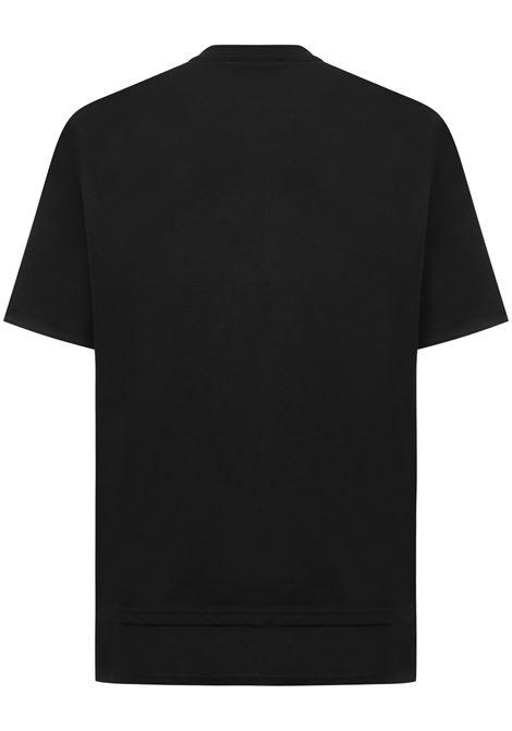 Low Brand T-shirt  Low Brand | 8 | L1TSS215662D001