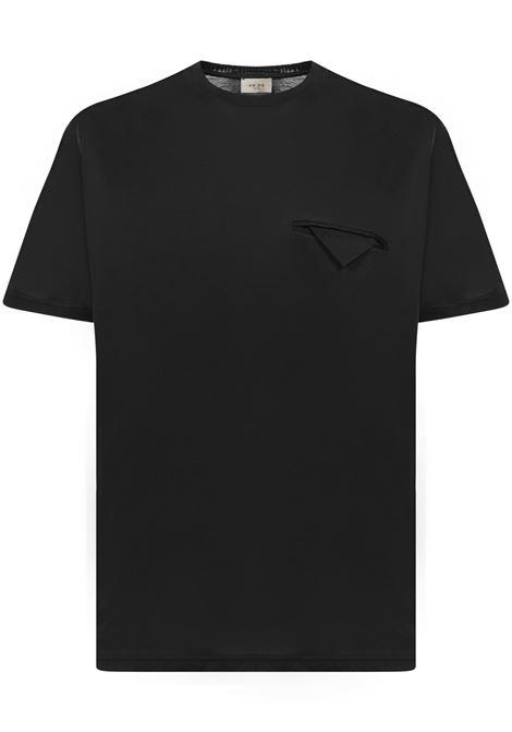 Low Brand T-shirt  Low Brand | 8 | L1TSS215684D001