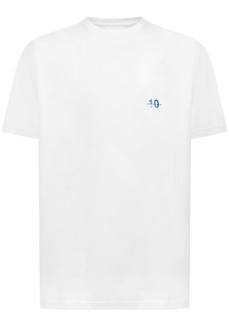 Low Brand T-shirt Low Brand | 8 | L1TSS215691A001