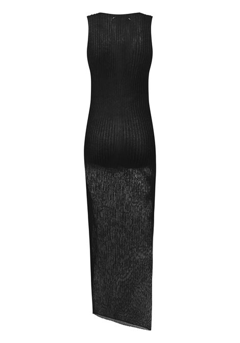 Maison Margiela Midi Dress Maison Margiela | 11 | S29CT1025S17724900