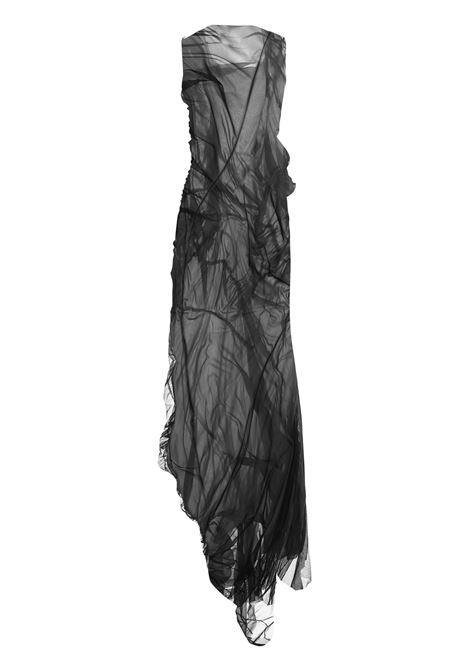 Maison Margiela Dress Maison Margiela | 11 | S29CT1040S53887900