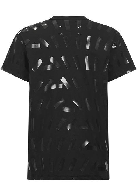 Maison Margiela T-shirt  Maison Margiela | 8 | S29GC0290S22816900