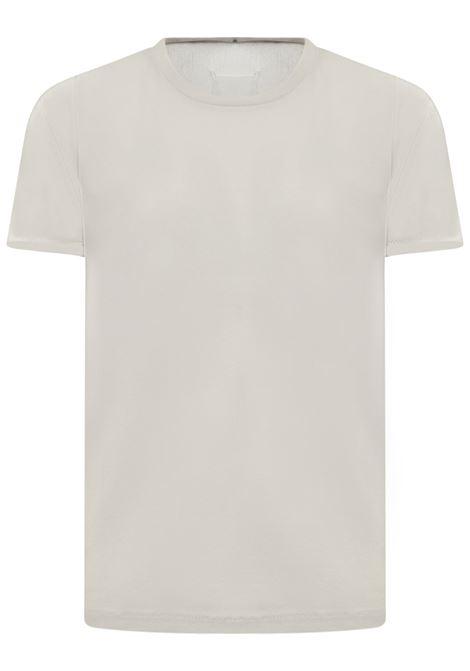 Maison Margiela T-shirt Maison Margiela | 8 | S29GC0294S23939116
