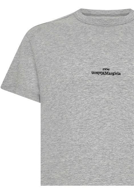 Maison Margiela T-Shirt Maison Margiela | 8 | S30GC0701S22816857M