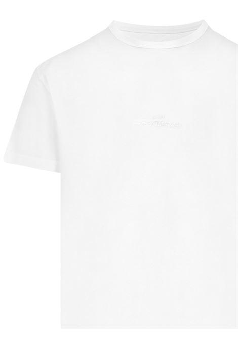 Maison Margiela T-Shirt  Maison Margiela | 8 | S30GC0722S22816100