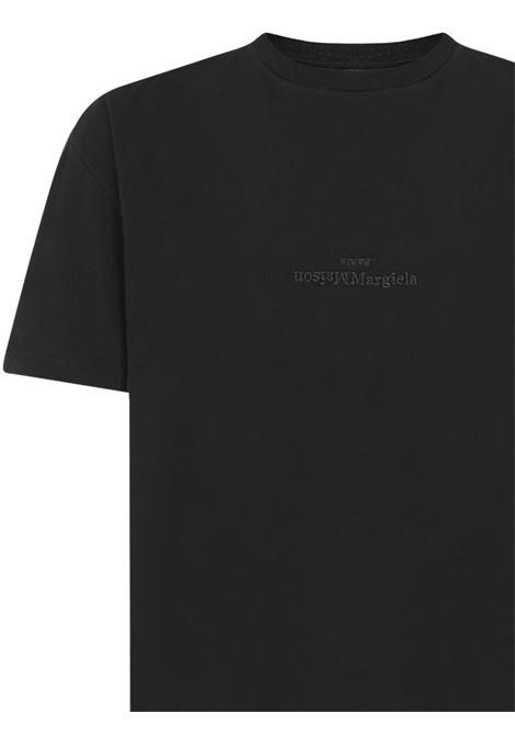 Maison Margiela T-Shirt  Maison Margiela | 8 | S30GC0722S22816900