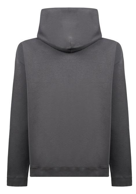 Maison Margiela Sweatshirt Maison Margiela | -108764232 | S30GU0148S25503814