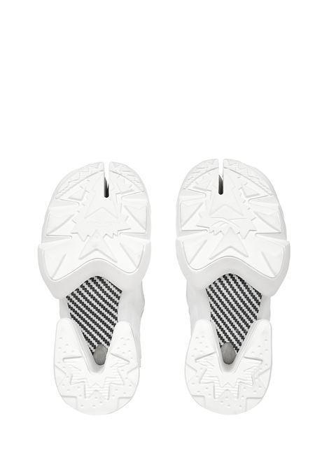 Sneakers Tabi Instapump Fury Hi Maison Margiela Maison Margiela | 1718629338 | S34WU0023P3782H8380