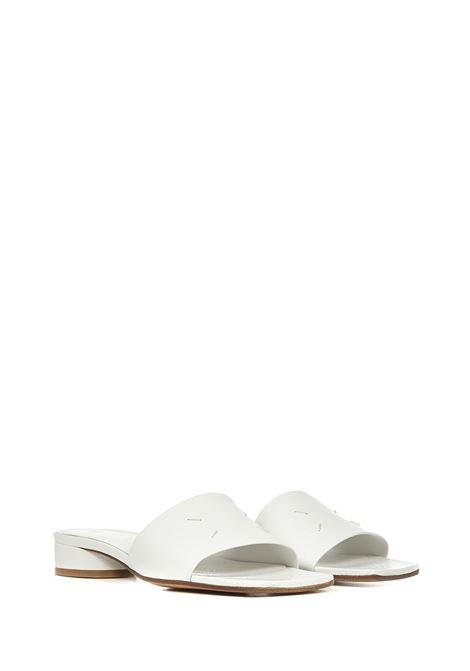 Maison Margiela Sandals Maison Margiela | 813329827 | S39WX0026PR869T1003