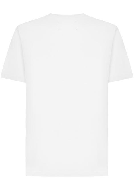 Maison Margiela T-shirt Maison Margiela | 8 | S50GC0622S22533100