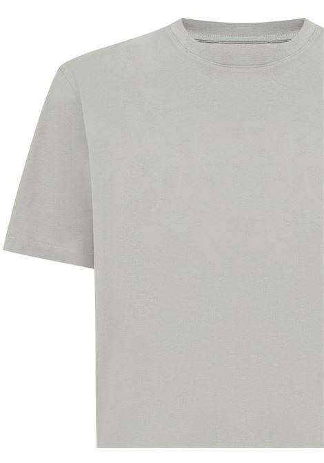 Maison Margiela T-shirt Maison Margiela | 8 | S50GC0622S22533619