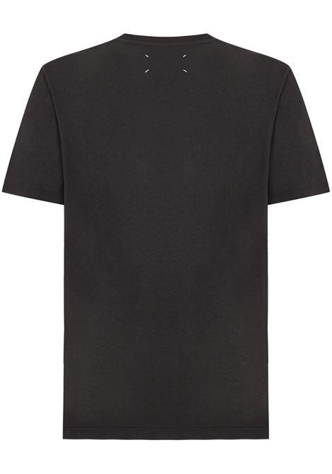 Maison Margiela T-shirt Maison Margiela | 8 | S50GC0622S22533855