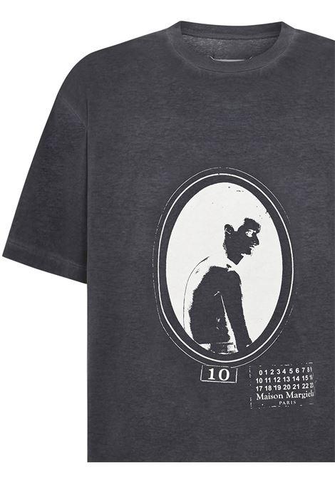 Maison Margiela Cameo T-shirt Maison Margiela | 8 | S50GC0640S23865855