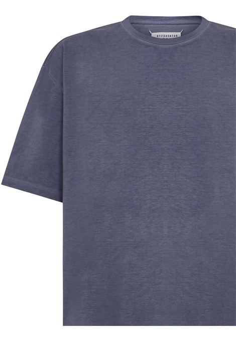 Maison Margiela T-shirt  Maison Margiela | 8 | S50GC0646S23883493