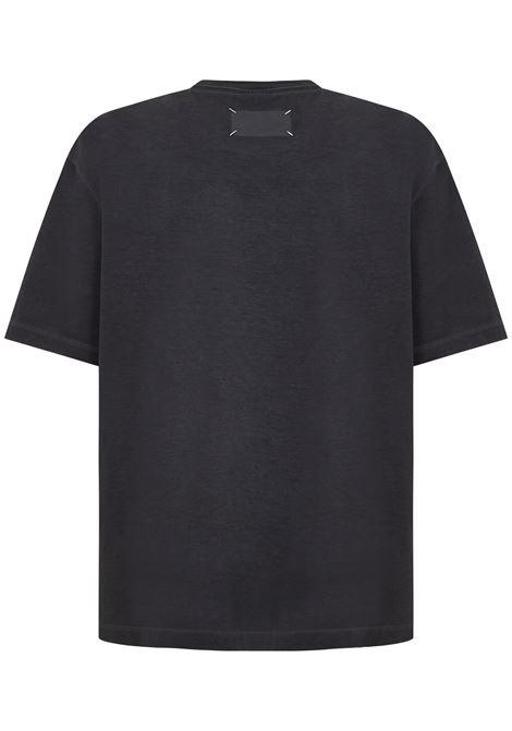 Maison Margiela T-shirt  Maison Margiela | 8 | S50GC0646S23883855