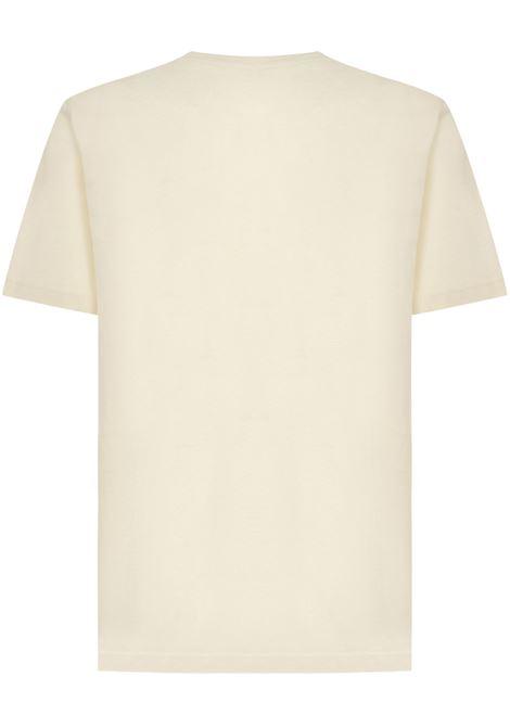 Maison Margiela T-shirts  Maison Margiela | 8 | S50GC0650S23909961
