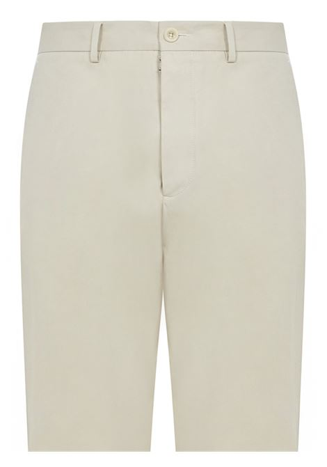 Pantaloni Maison Margiela Maison Margiela | 1672492985 | S50KA0542S53741105M