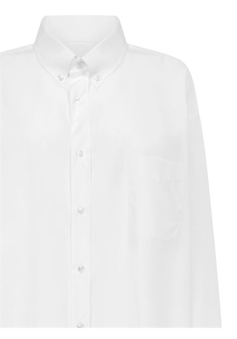 Maison Margiela Shirt  Maison Margiela | -1043906350 | S51DL0352S43001100