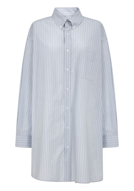 Maison Margiela Shirt  Maison Margiela | -1043906350 | S51DL0352S53681001F