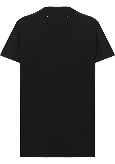 Maison Margiela T-shirt Maison Margiela | 8 | S51GC0505S22816900