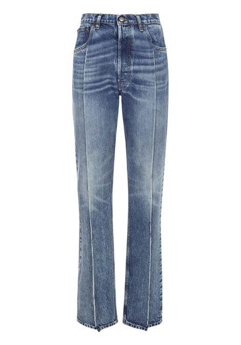 Maison Margiela Spliced Jeans  Maison Margiela | 24 | S51LA0139S30744961