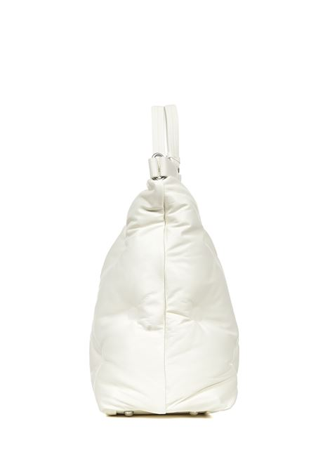 Maison Margiela Glam Slam handbag Maison Margiela | 77132927 | S56WC0122PR818T1003