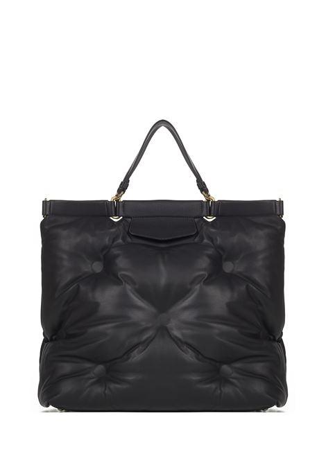 Maison Margiela Glam Slam Handbag Maison Margiela | 77132927 | S56WC0122PR818T8013