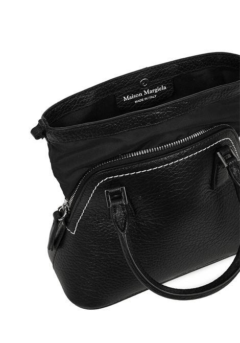Maison Margiela 5AC micro handbag Maison Margiela | 77132927 | S56WG0081P0396H7735