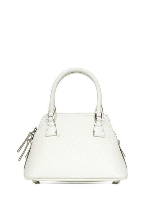 Maison Margiela 5AC micro handbag Maison Margiela | 77132927 | S56WG0081P0396H7736